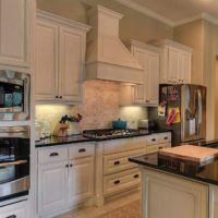 outer_banks_kitchen_design