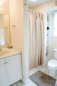Bath Room Remodeling Outer Banks
