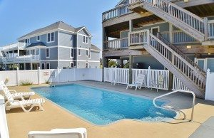 OBX Residential Construction